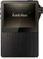 Astell&Kern AK120-64GB-BLK