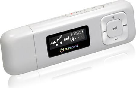 T.sonic MP330 TS8GMP330