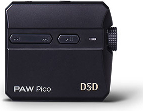 Lotoo PAW Pico JP Edition