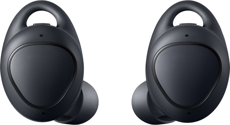 Galaxy Gear IconX SM-R140NZ