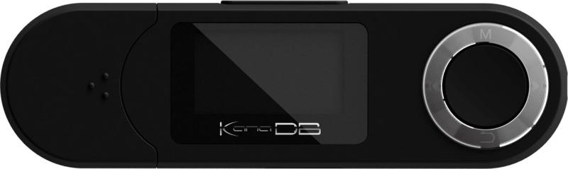 kana DB GH-KANADBS8
