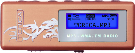 TWIN MPMTW-1GB