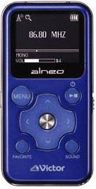 alneo XA-M10