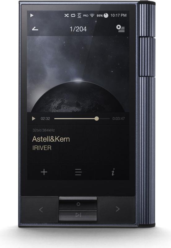 KANN AK-KANN-64GB