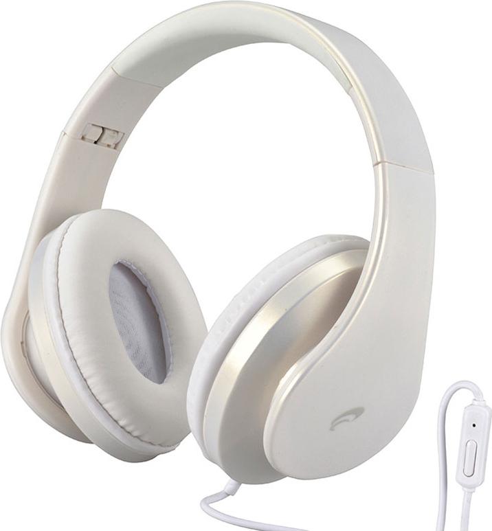 AudioComm HP-H250N