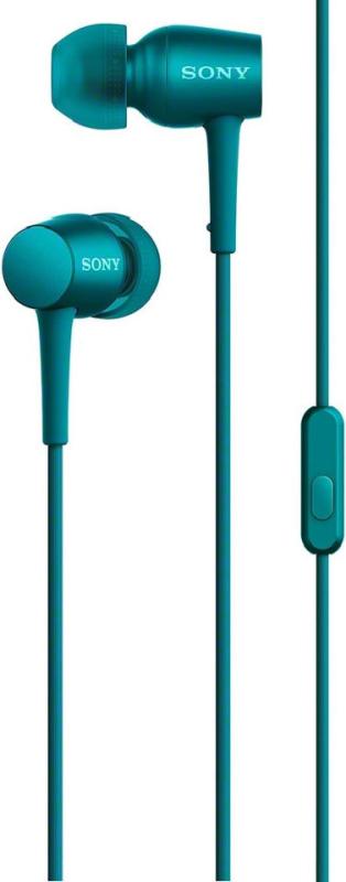 h.ear in MDR-EX750AP
