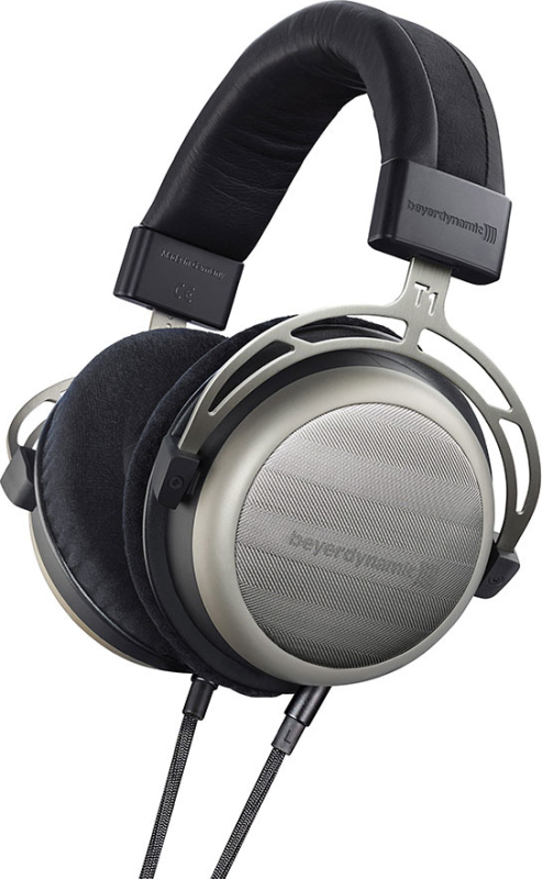 beyerdynamic T 1 2nd Generation