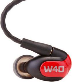 WST-W40