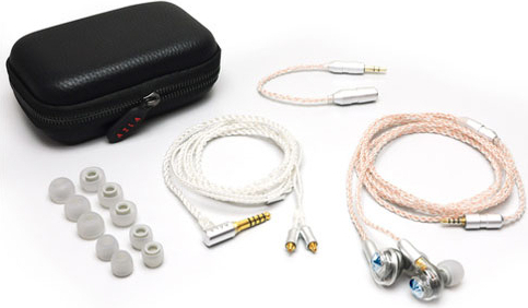 ORTA with UPG Cable 4.4