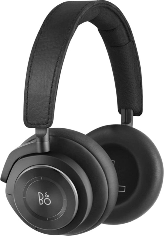 B&O PLAY Beoplay H9 3rd Generation