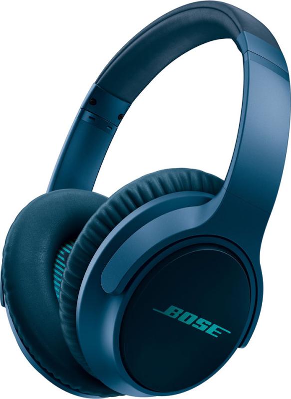 SoundTrue around-ear headphones II Apple 製品対応モデル