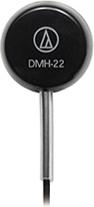 DMH-22