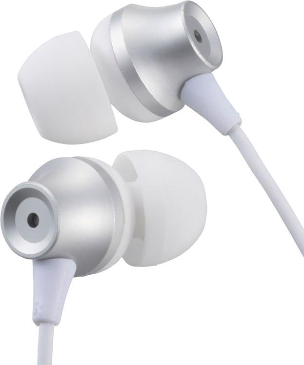 AudioComm HP-B160N