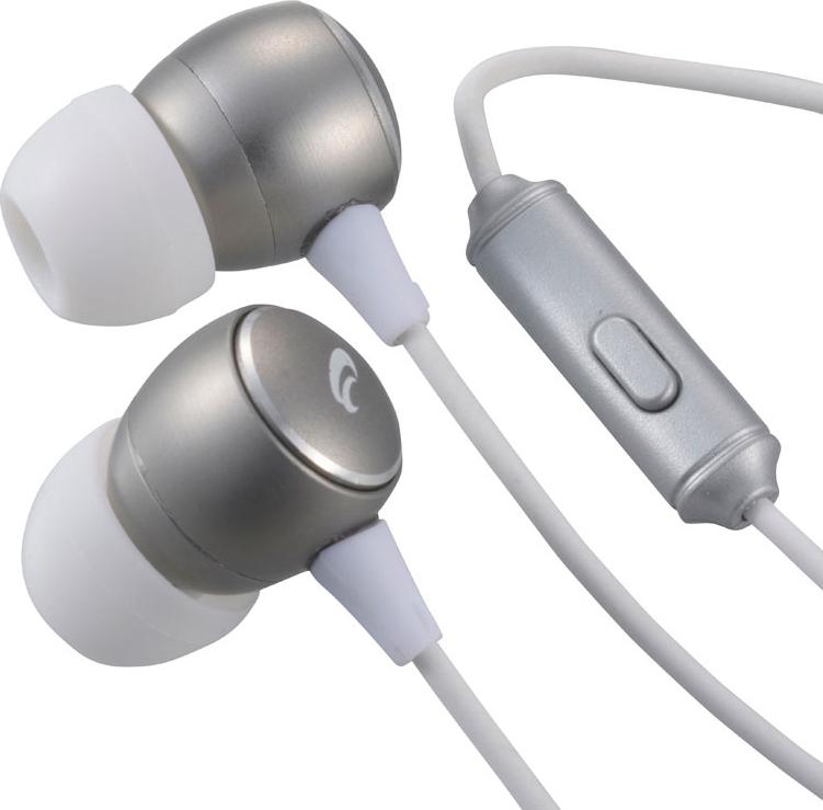 AudioComm HP-B162N