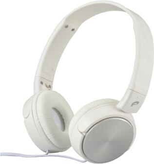 AudioComm HP-H240N