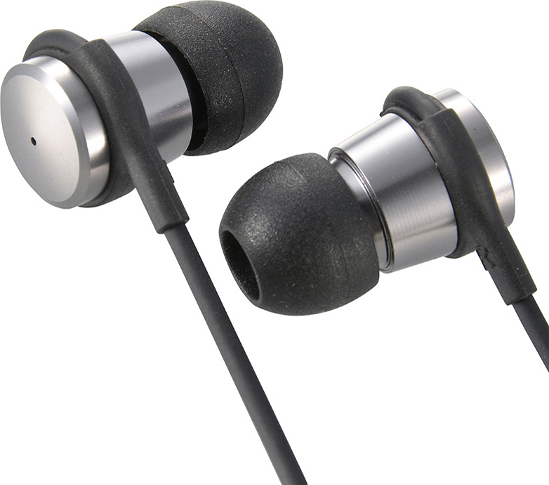 AudioComm HP-B167N