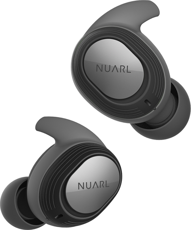 NUARL NT100