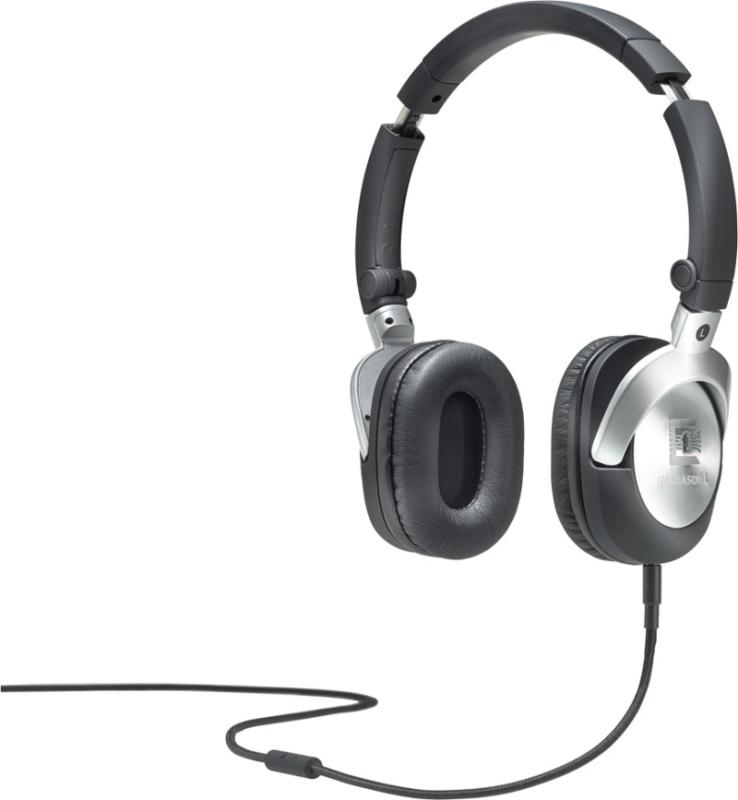 Headphone GO