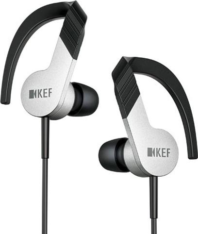 M200 HI-FI EARPHONES