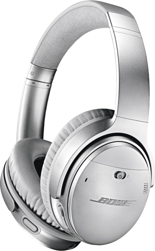 QuietComfort 35 wireless headphones II