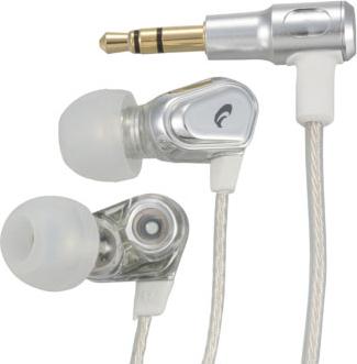 AudioComm HP-B165N