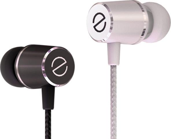E1 Earphones