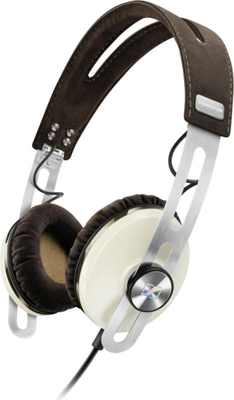 MOMENTUM On-Ear G