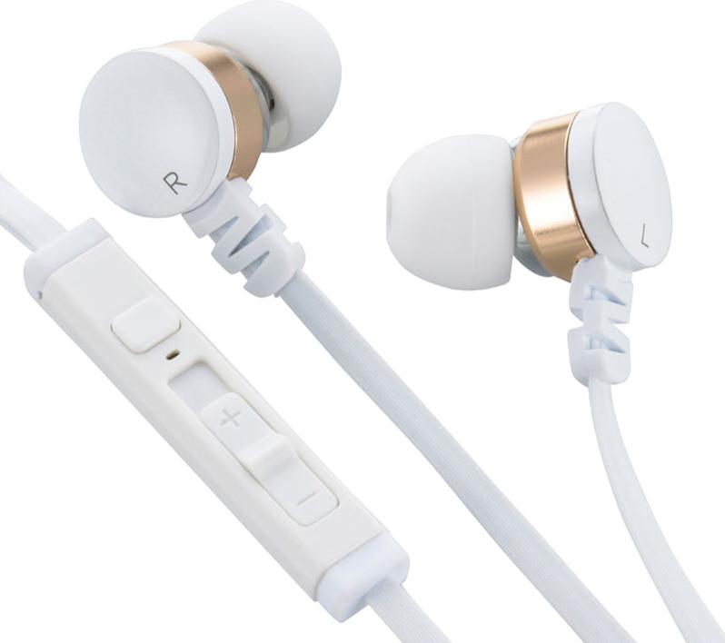 AudioComm HP-B20Z