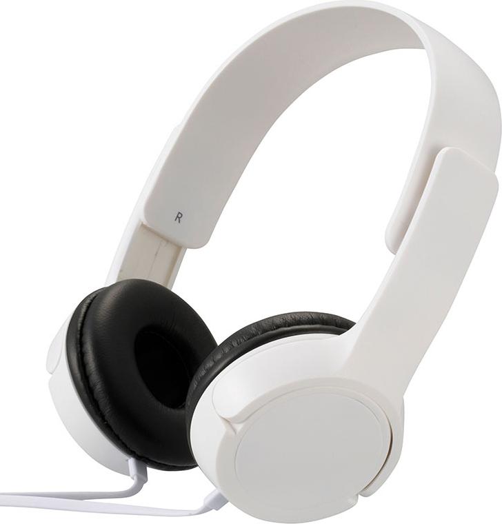 AudioComm HP-H125N