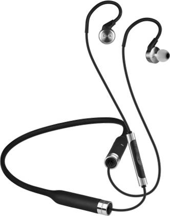 MA750 Wireless