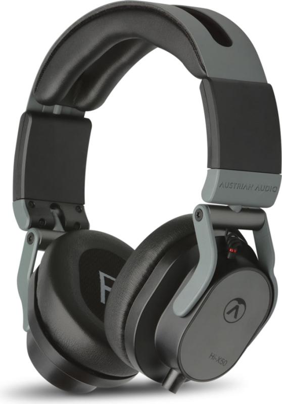 Hi-X50