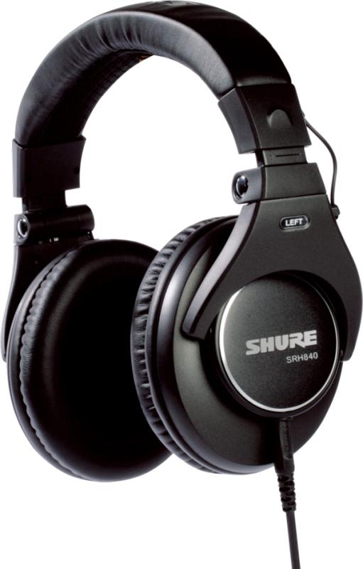 SRH840BK-A