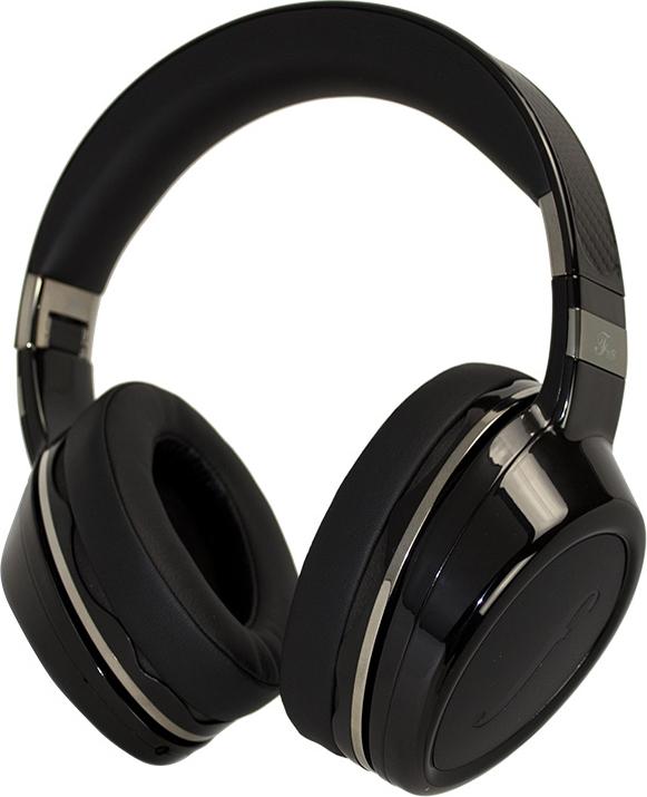 HeadSpeaker F01