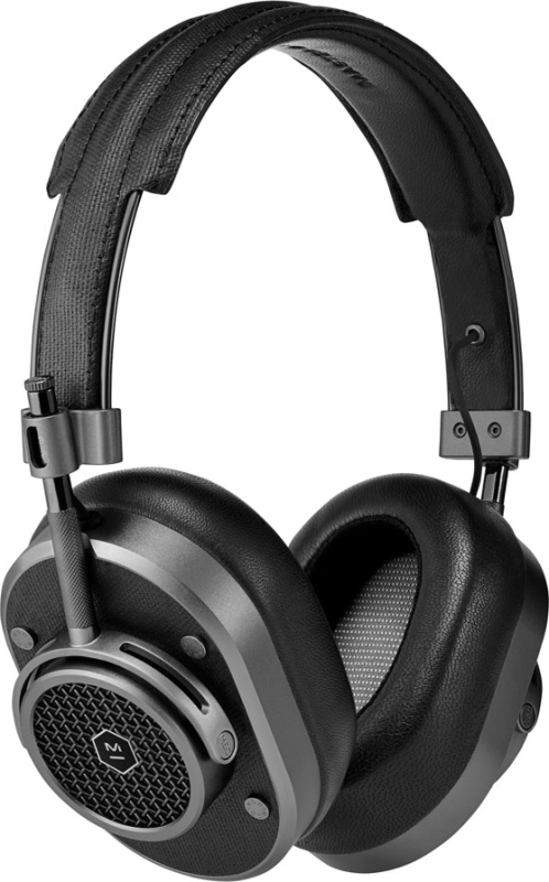 MH40 Wireless