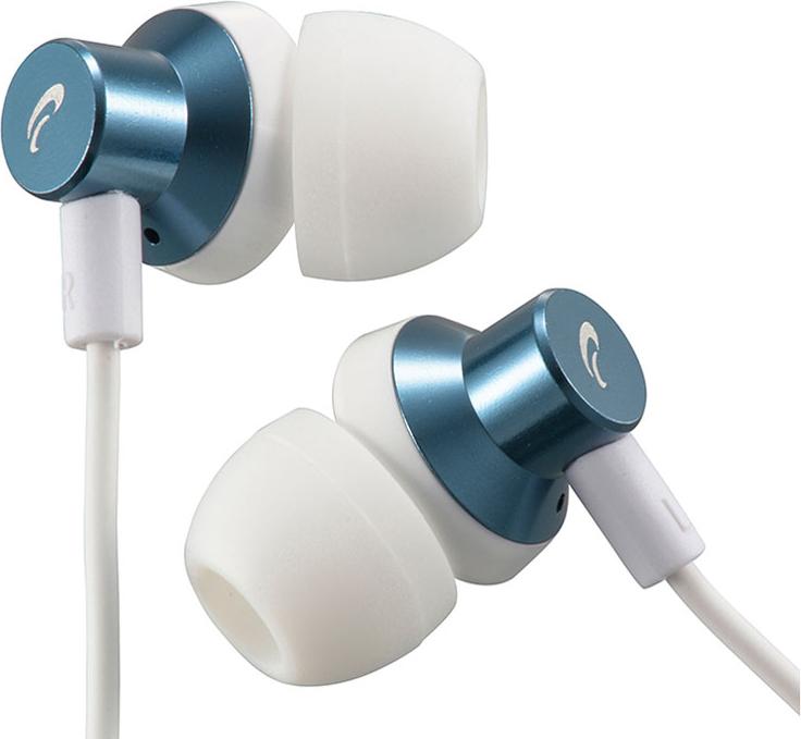 AudioComm HP-B170N