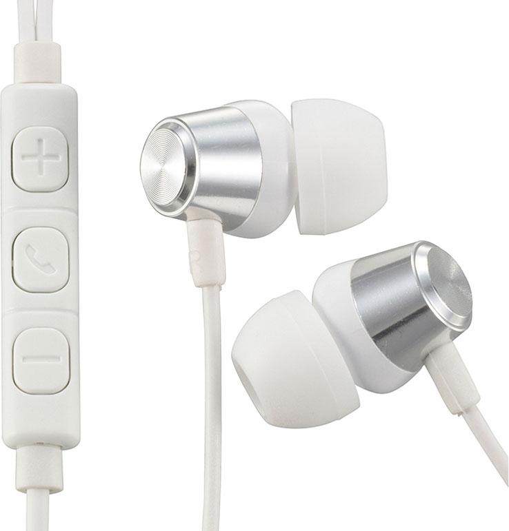 AudioComm HP-B172N