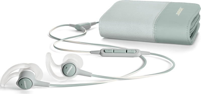 SoundTrue Ultra in-ear headphones Apple 製品対応モデル