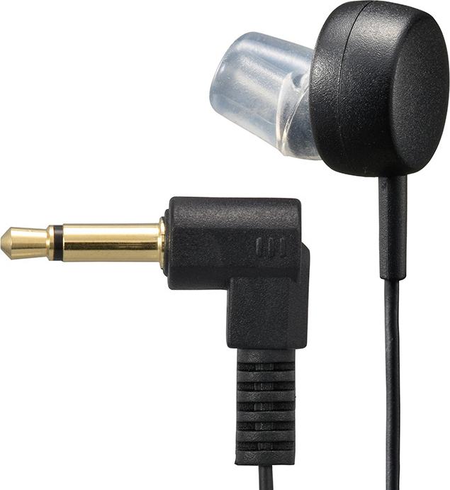 AudioComm EAR-S112N