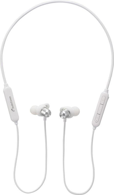 AudioComm HP-W215N