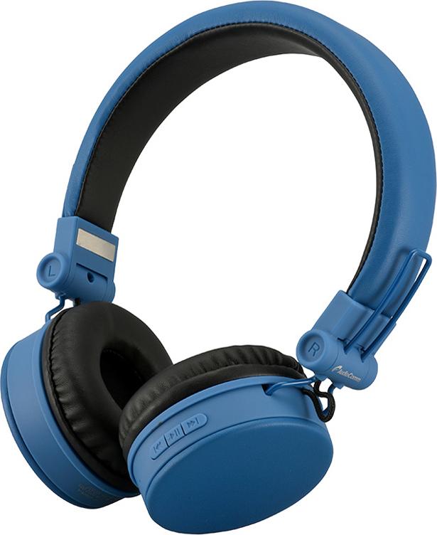 AudioComm HP-W300N