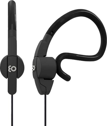 earsopen WR-5 HK-1002