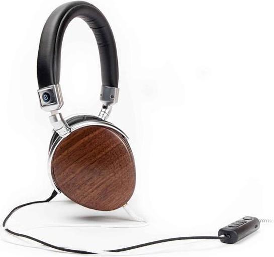 H1 Headphones