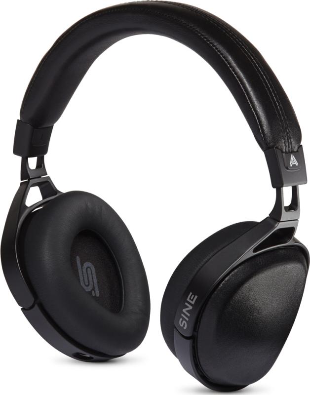 SINE On-Ear Headphone Lightning Cable