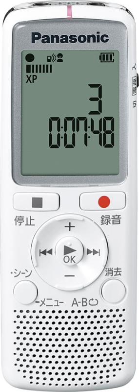 RR-QR220