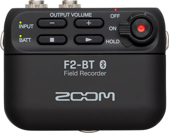 F2-BT