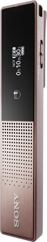 ICD-TX650