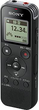 ICD-PX470F