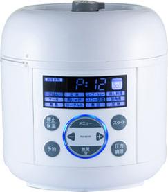 PCE-MX301-WH