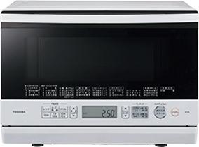 石窯オーブン ER-R6