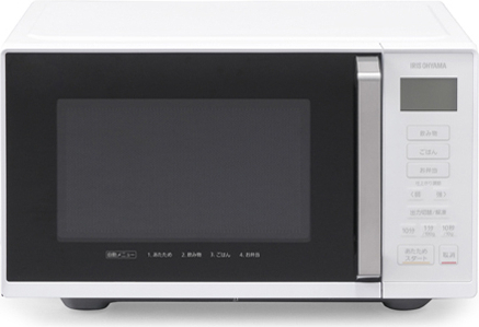 IMB-F2201
